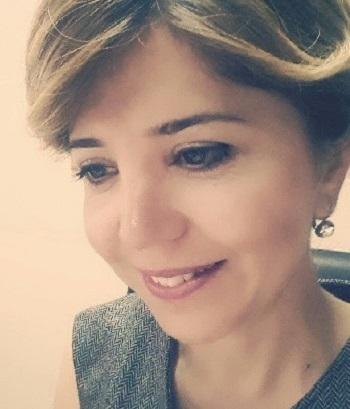 Dr. Azime TELLİ