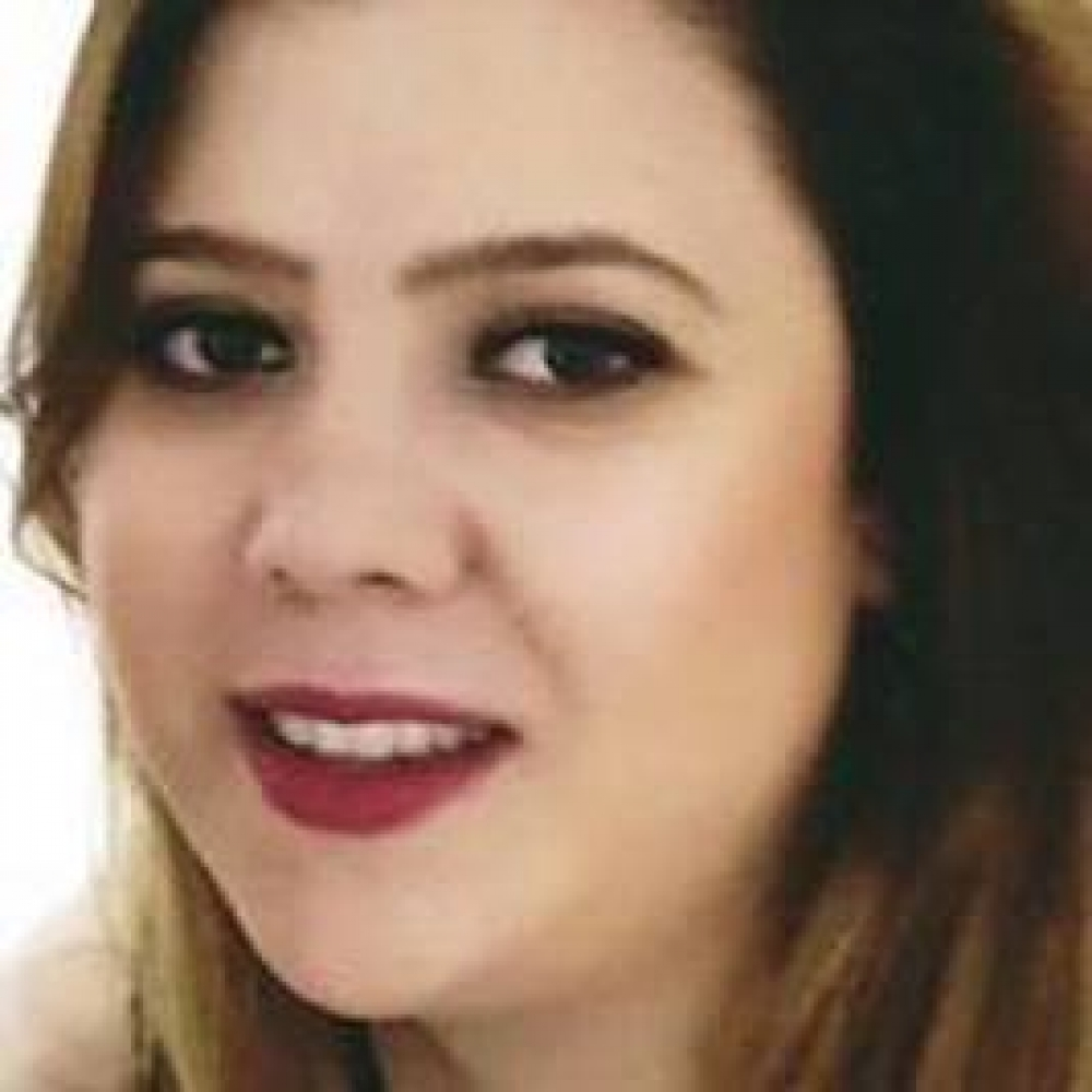 Fatma Ç. ORHUN
