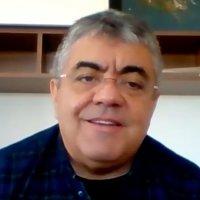 Ali Arif AKTÜRK