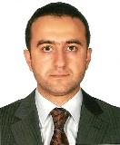 Selman GEZER