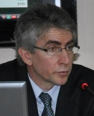 Dr. Nejat TAMZOK