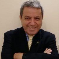 Osman TÜRKMEN