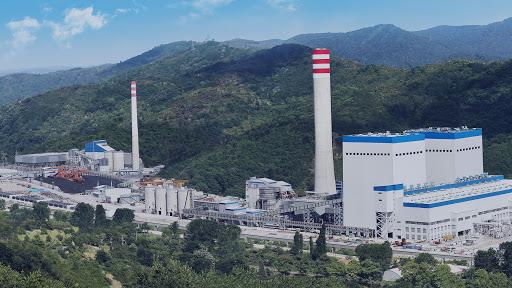 En Büyük 10 Elektrik Üreticisi 7