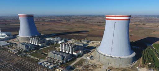 Doğalgazdan elektrik üreten en büyük 10 şirket 3