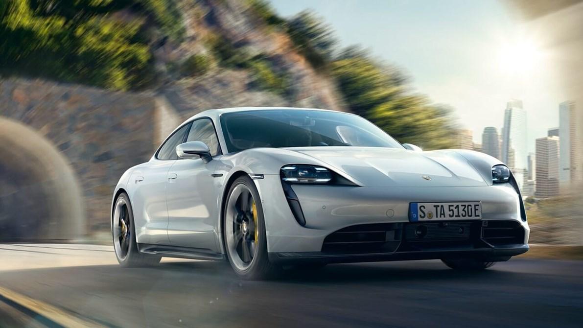 En çok satılan elektrikli otomobiller