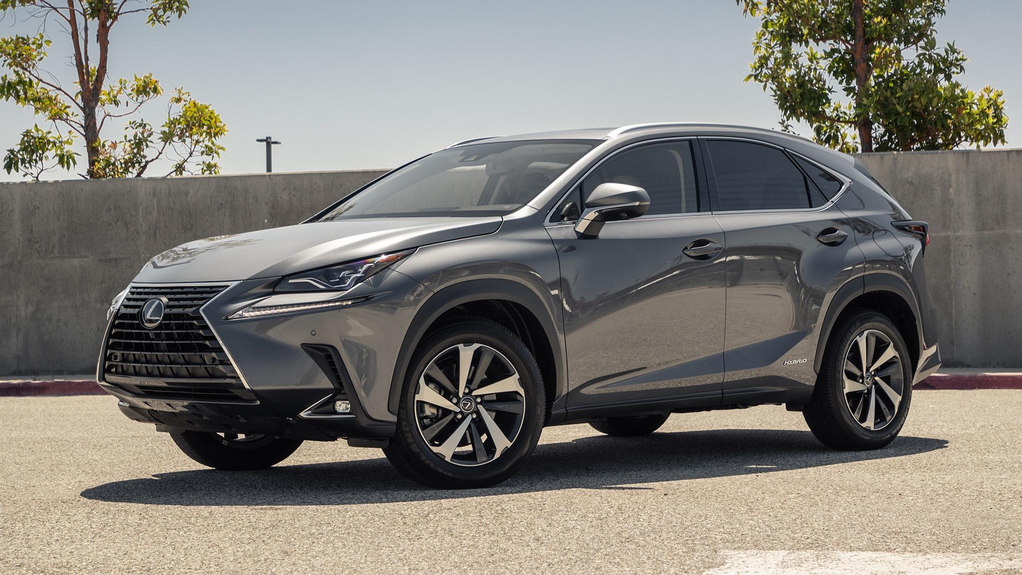 En çok satılan hibrit otomobiller 22