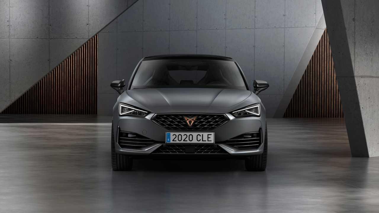 En çok satılan hibrit otomobiller 26