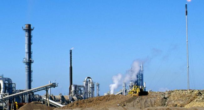 Kaya gazı petrole endeksli gaz fiyatlandırmasının sonu olacak
