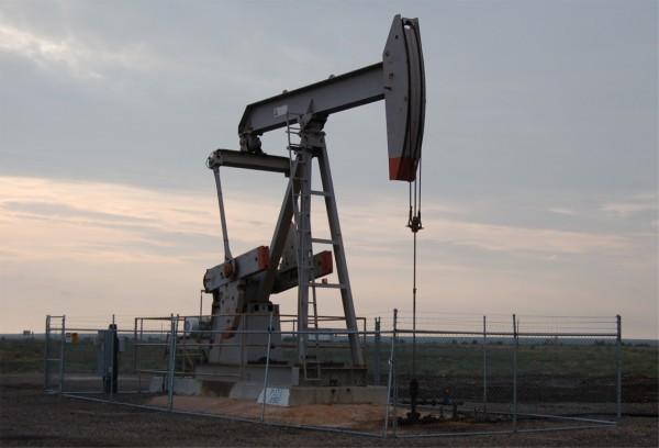 Brent petrol 116.84 dolar…