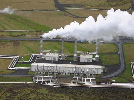 Zorlu Jeotermal sermaye artırdı