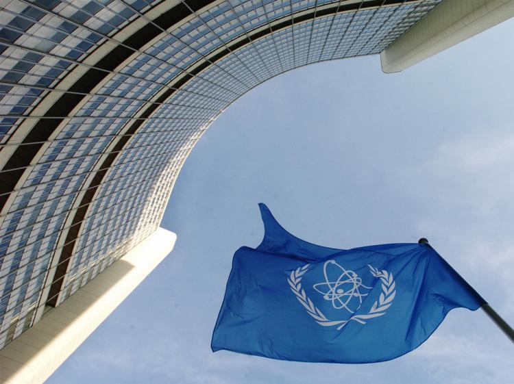 IEAE: Nükleere ilgi artıyor