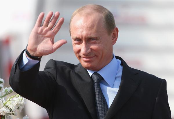 Putin`den enerji talimatı: İç pazarı geliştirin