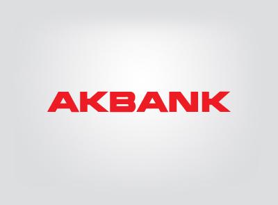 Akbank, karbon fiyat bildirisini ilk imzalayan şirketler arasında