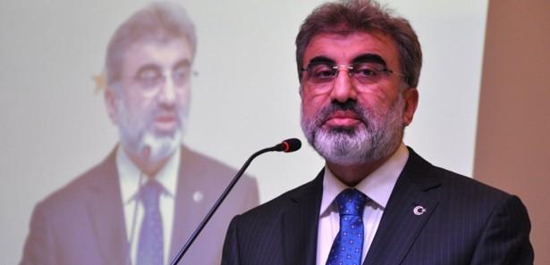 Yıldız: Kıbrıs`ta karşılıklı adımlar atmamız gerek