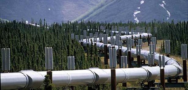 TANAP yatırımının nihai anlaşmaları imzalanıyor