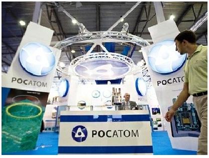 Tacikistan ve Kırgızistan'ın nükleer yakıtı Rusya`dan