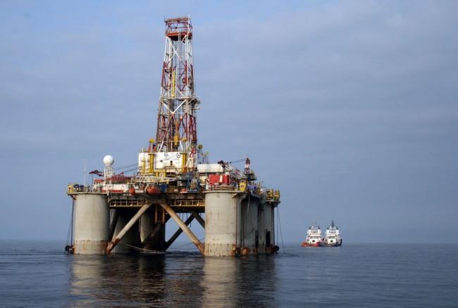 Rumlar, 2. tur petrol ve gaz arama görüşmelerine başladı