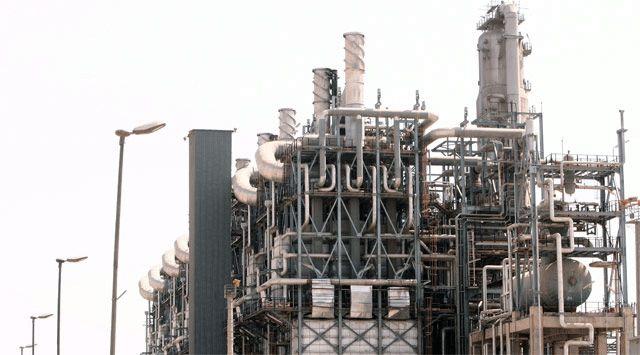 Silivri gaz deposuna rezervasyon başvuru süresi uzatıldı