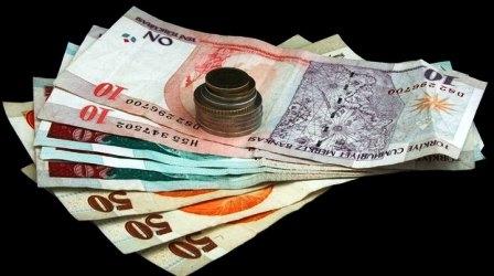 Halk Bankası Ermenek esnafının kredi borcunu erteleyecek