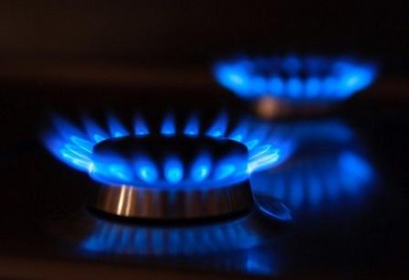 BOTAŞ`tan zararına doğalgaz satışına son