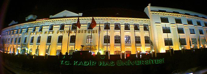 Türkiye'deki enerji'nin risk yönetimi tartışılacak