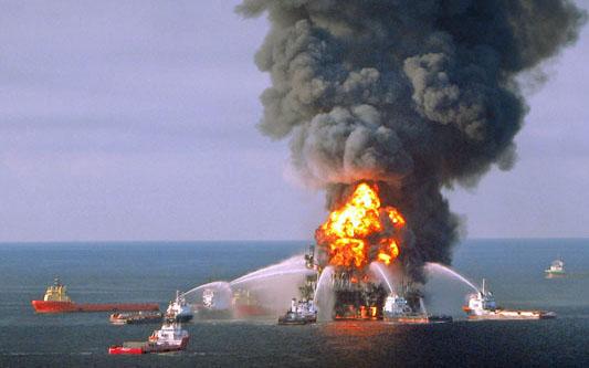 BP`ye şok karar: ABD ile yeni kontrat yapamayacak