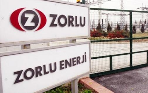 Zorlu, Konya`ya 18 MW GES kuracak