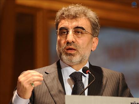Türkiye, İran`a altın yaptırımı konusunda ABD ile görüşüyor