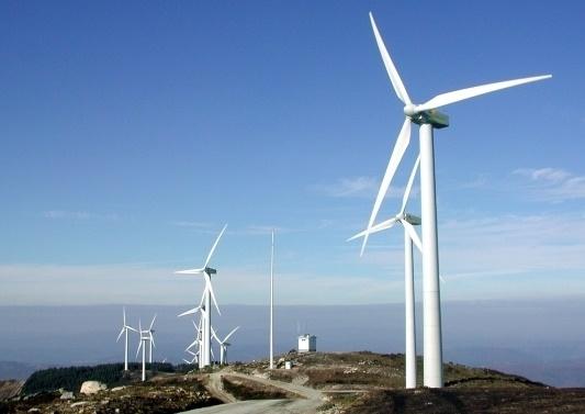 Enerji Bakanlığı`nda rüzgar zirvesi!