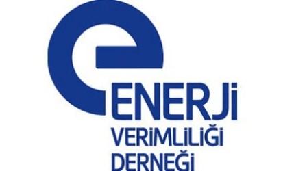 Enerji Verimliliği Derneği Adana`ya şube açtı