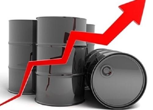 Petrol fiyatları hafif geriledi