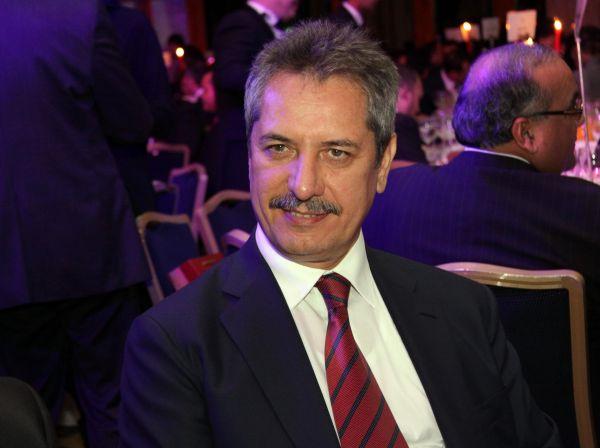 Ahmet Çalık, Rosneft`le stratejik işbirliğine gidiyor