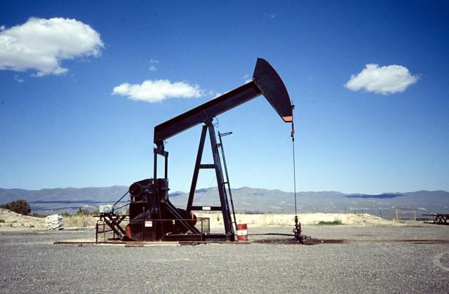 Brent petrol 110 doların üstünde