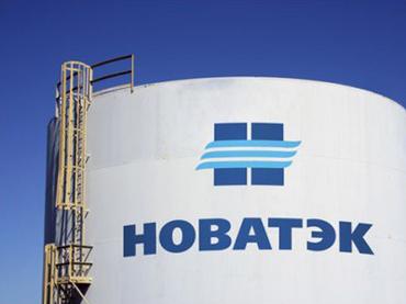 Farhad Ahmetov, Nortgaz`daki payını Novatek`e satıyor