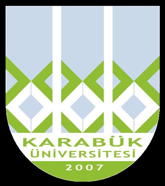Karabük Üniversitesi güneş enerjisi doçenti arıyor