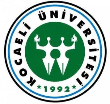 Kocaeli Üniversitesi`ne elektrik doçentleri alınacak