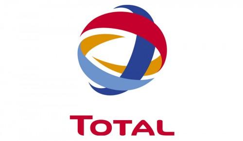 Total, Shtokman projesinden çıkmadı