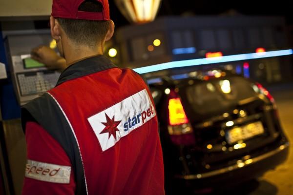 İstanbullu Starpet müşterileri bayramda Antalya`yı seçti