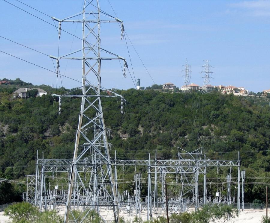 Kozan OSB elektrik dağıtım bedeli arttı
