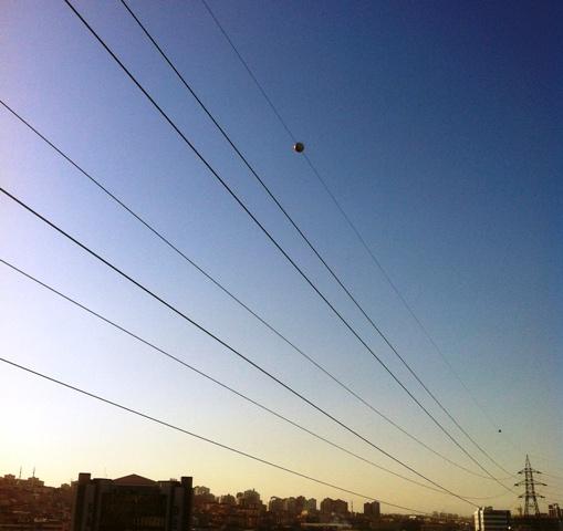 Yıldız: Elektrikte kayıp kaçak oranı Avrupa`dan düşük