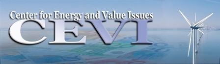 5. Uluslararası Enerji ve Değer Konferansı yarın yapılacak