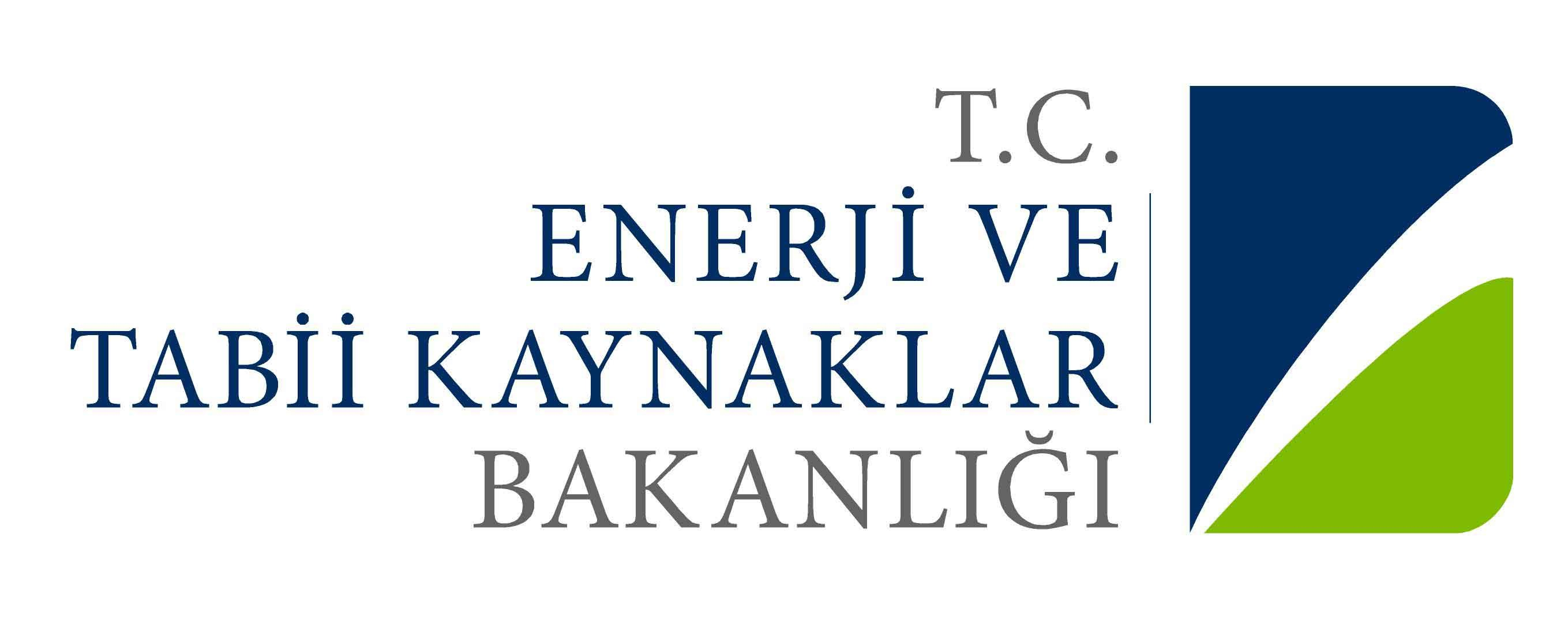 Enerji Bakanlığı 2013 Bütçesi kabul edildi