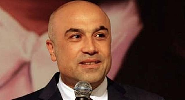 Türk Hırvat İş Konseyi`nin başına Tamince geçti