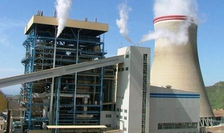 GSD, Silopi Elektrik`in yüzde 15`ini aldı