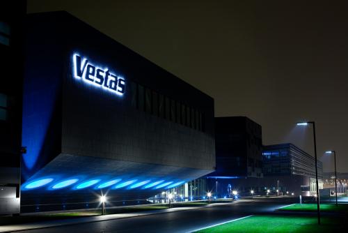 Vestas bin 400 kişiyi daha işten çıkaracak