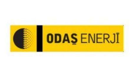 ODAŞ Enerji yatırımlarını hızlandırdı