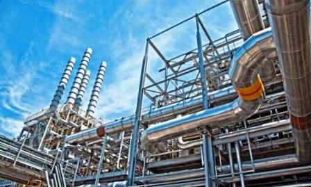 Bulgaristan doğalgaz depolama tesisi kurmak istiyor