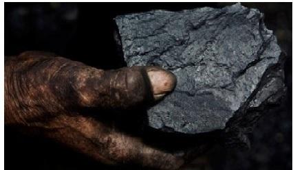 İzinsiz kömür üreten madencilere ceza