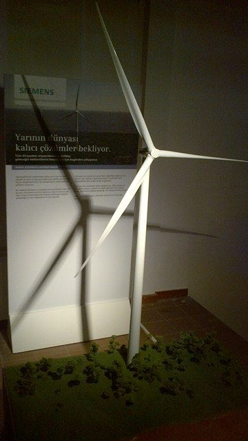 Lisansız elektrikte başvuru bedeli 273 TL