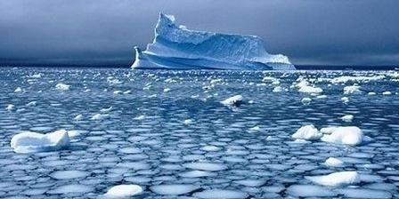 İklim değişikliği fotoğraf yarışmasında süre uzatımı